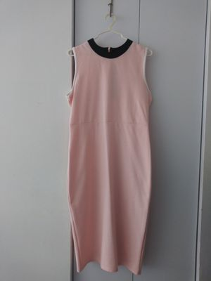 Cocktail dress for Sale in Bay Harbor Islands, FL