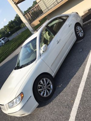 Hyundai for Sale in Baltimore, MD