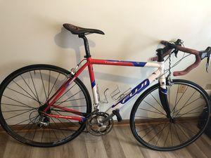 Fuji team X fusion road bike size 54 for Sale in Washington, DC