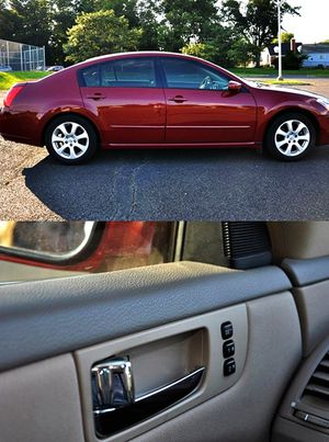 $1OOO - Clean Title 2OO7 -Nissan Maxima for Sale in Lancaster, CA