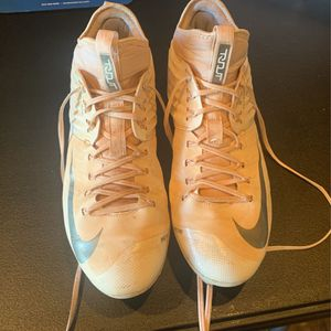 Nike Flywire Trout Baseball Cleats for Sale in Corona, CA