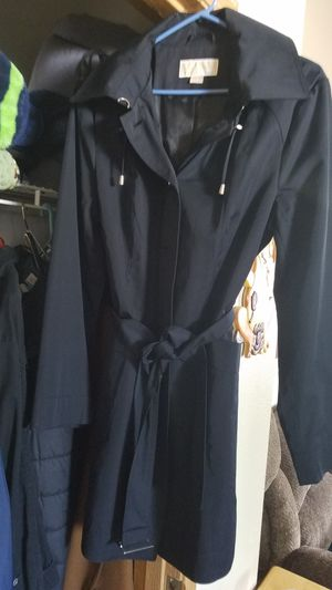 Jacket for Sale in Puyallup, WA