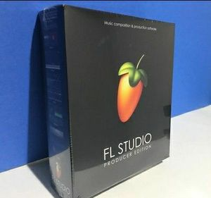 FL Studio 12 Producer for Sale in Columbus, OH