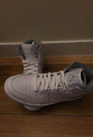 Jordan 1 size 8 for Sale in Bronx, NY