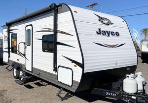 2018 Jayco Jay Flight 24FT for Sale in Apache Junction, AZ