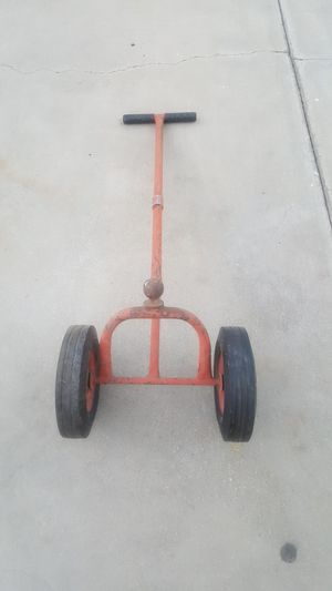 Trailer dolly for Sale in Irwindale, CA