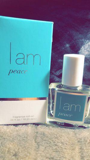 I Am Good Fragrance .33 fl oz./ 10 ml Eau de Parfum *New* without box for Sale in Westminster, CA