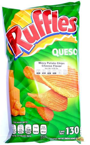 Mexican chips, chocolet, cookies, sodas, candies etc. for Sale in Bloomington, IL