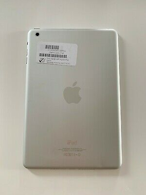 Apple iPad MiNi 1, WiFi with Excellent Condition, for Sale in Springfield, VA