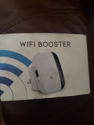 Wifi Booster for Sale in Lake Wales, FL