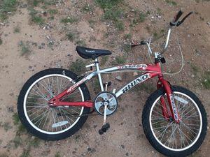 New bike for Sale in Mesa, AZ