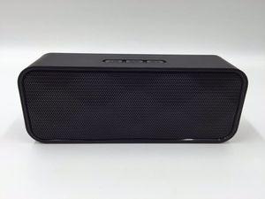 Mini speaker brand new for Sale in Phoenix, AZ
