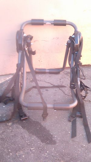 Automobile Bike Rack for Sale in Martinez, CA