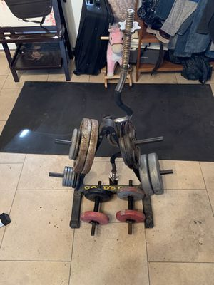 Gym for Sale in Fontana, CA