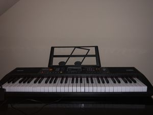 Sound Master Keyboard for Sale in Hendersonville, TN