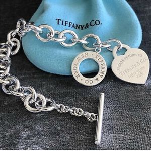 Tiffany bracelet authentic for Sale in Tucson, AZ