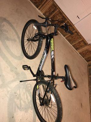Schwinn ranger mountain bike for Sale in Crofton, MD