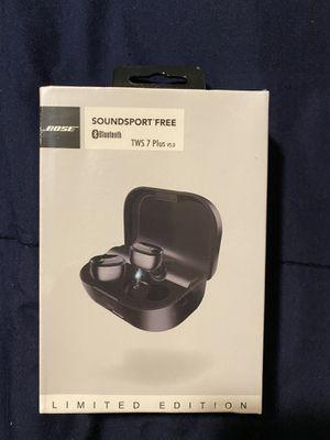 Bose Wireless Headphones for Sale in Phoenix, AZ