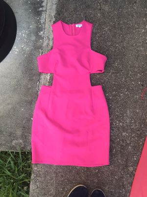 Dresses small and medium for Sale in Austin, TX