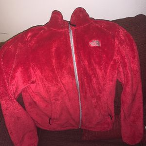 north face jacket for Sale in Grove City, OH