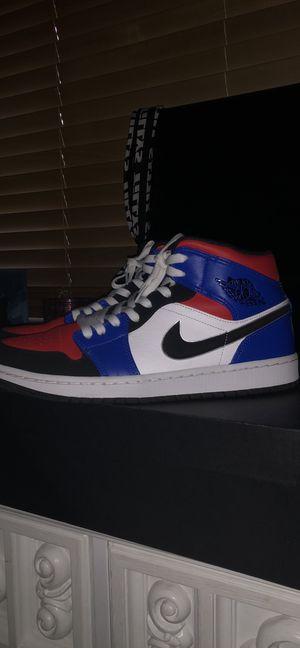 Jordan 1 for Sale in Bakersfield, CA