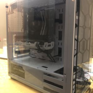 Gaming Pc for Sale in Ontario, CA