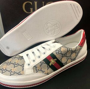 Brand new gucci men size 9 10 for Sale in Hollywood, FL