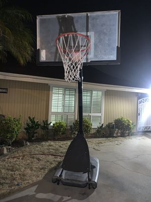 SALE 🏀🏀🏀 for Sale in Ontario, CA