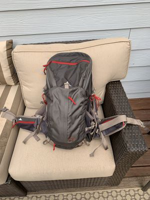 Gregory 30L daypack (mens medium) for Sale in Clayton, NC