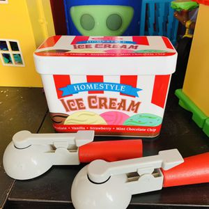 Melissa & Doug Used As Is for Sale in Maywood, CA