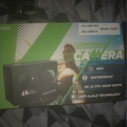 4K Mini Camera for Sale in North Las Vegas,  NV