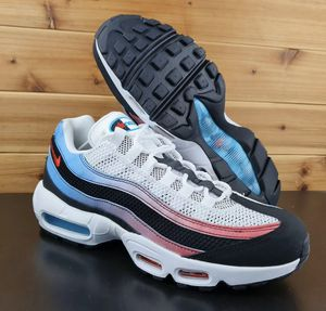 Men Nike Air Max 95, Sizes 9, 10, 10.5, 11, brand new with box for Sale in Los Angeles, CA