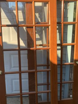 French Double Doors for Sale in Atlanta,  GA
