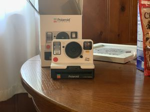 Polaroid One Step for Sale in Greenbrier, TN