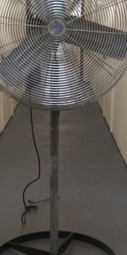 Industrial Fan for Sale in Anaheim,  CA