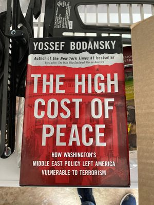 The high cost of peace for Sale in South Jordan, UT