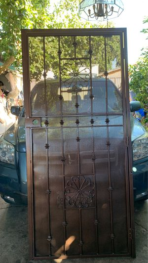 Door for Sale in Huntington Park, CA