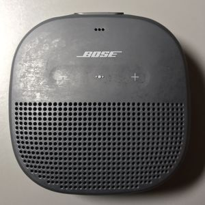 Bose SoundLink Micro Bluetooth Speaker for Sale in San Diego, CA