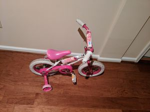 Toddler bike for Sale in Herndon, VA