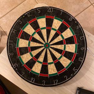 Dart Board for Sale in Fort Lauderdale, FL