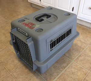 Dog Carriers / Crates/ Kennels for Sale in Laurel, MD