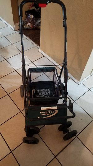 universal stroller for Sale in Saginaw, TX