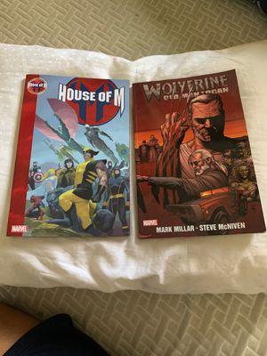Comic Books for Sale in Glendora, CA