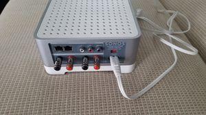 Sonos AMP for Sale in Sterling, VA