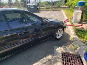 97 honda hatchback for Sale in Meriden, CT