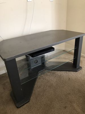 Entertainment center for Sale in Temecula, CA