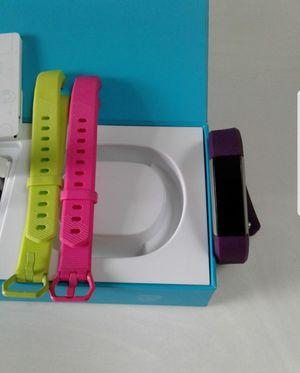 Fitbit Alta. for Sale in Gurnee, IL