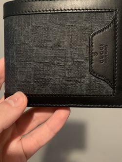 Gucci Wallet For Sale! for Sale in Mill Creek,  WA