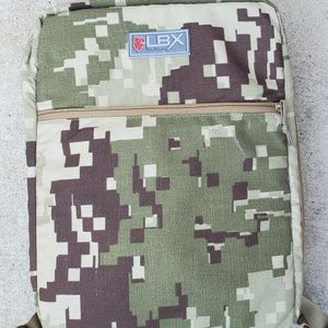 Camouflage Backpack for Sale in Carson, CA
