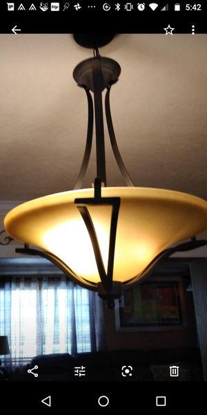 Ceiling Lamp for Sale in Pembroke Pines, FL